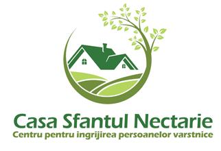 Casa Sfantul Nectarie